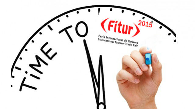 time to fitur
