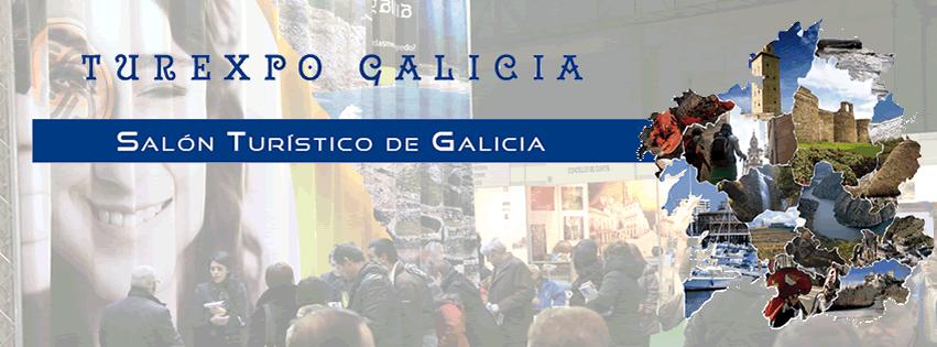 La Feria Internacional de Galicia acogerá del 20 al 22 de marzo la nueva edición de Turexpo 2015