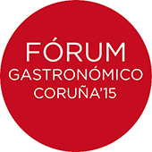 logo_2015_coruna_pk