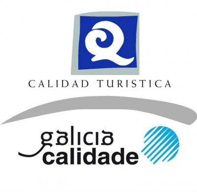 Turismo de Galicia y el Clúster del Turismo de Galicia colaborarán de nuevo en la difusión, implementación y promoción de la marca Q de Calidad