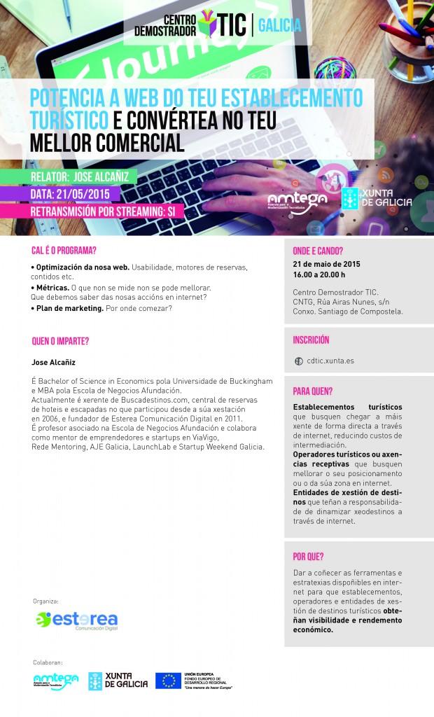 150521_Programa_POTENCIA_WEB