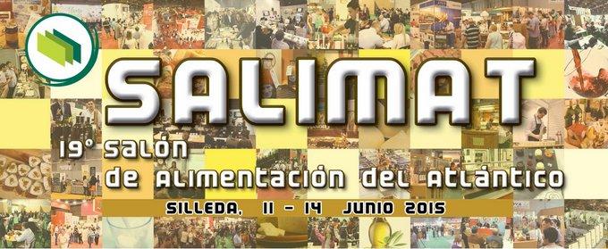 Más de 40 actividades, presentaciones de nuevos productos y los Encuentros con Compradores: llega Salimat 2015