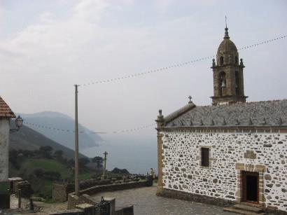 Xornalistas arxentinos visitan Galicia para coñecer a nosa oferta turística