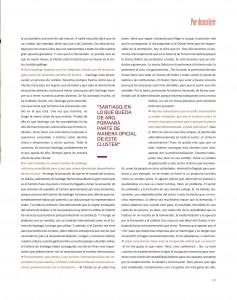 P.37 Clúster Turismo Galicia