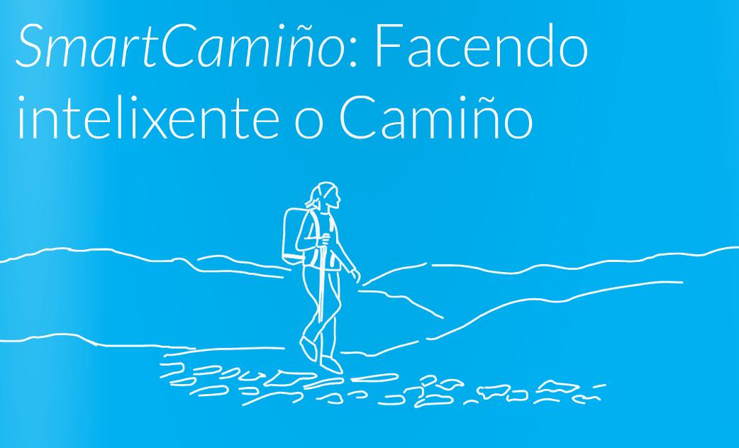 Encuentro del sector turístico con Núñez Feijóo en la Semana Digital de Galicia