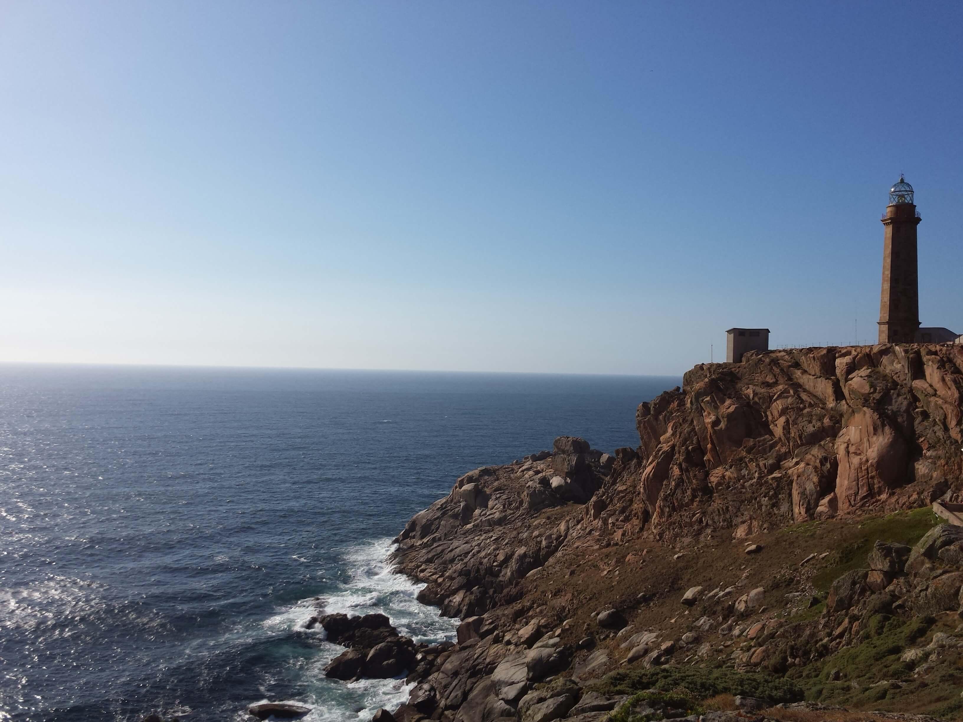 Turismo de Galicia e Costa de Morte Asociación de Turismo asinan un acordo de colaboración para impulsar os recursos turíticos desta zona