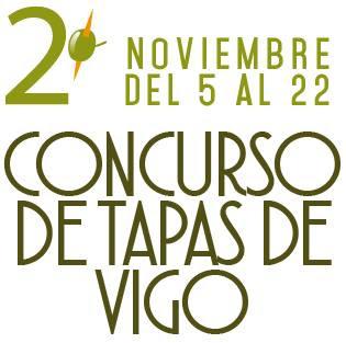Feprohos organiza una nueva edición del concurso de tapas Petisquiño