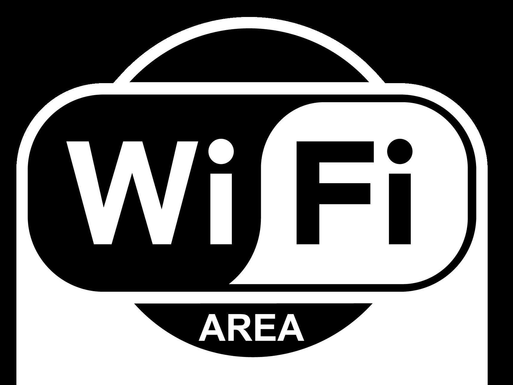 Convocatoria de ayudas a las Pymes para la mejora de la conectividad inhalámbrica en el sector hotelero y campings