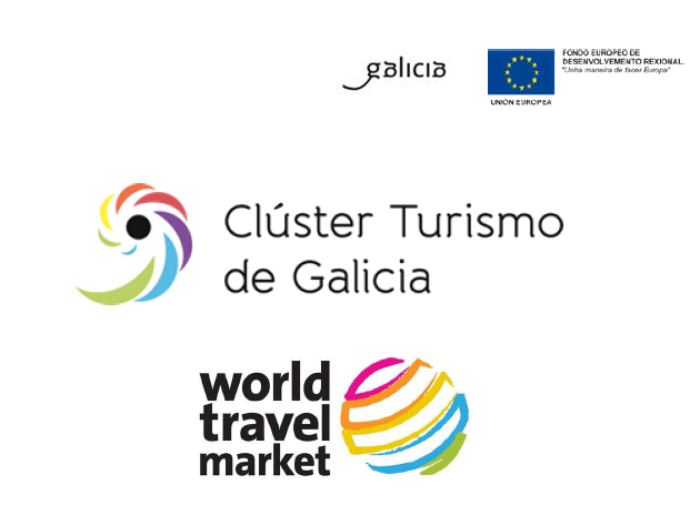 Cuenta atrás para la misión comercial en World Travel Market