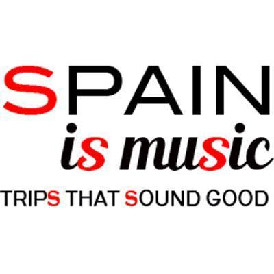 El turismo musical llega a Galicia