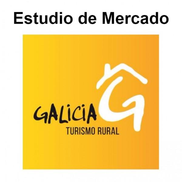 [:es]Análisis de Galicia Turismo Rural para construir un sector de futuroAnálise de Galicia Turismo Rural para construír un sector de futuroAnalysis of Galicia Rural Tourism to build a sector with future