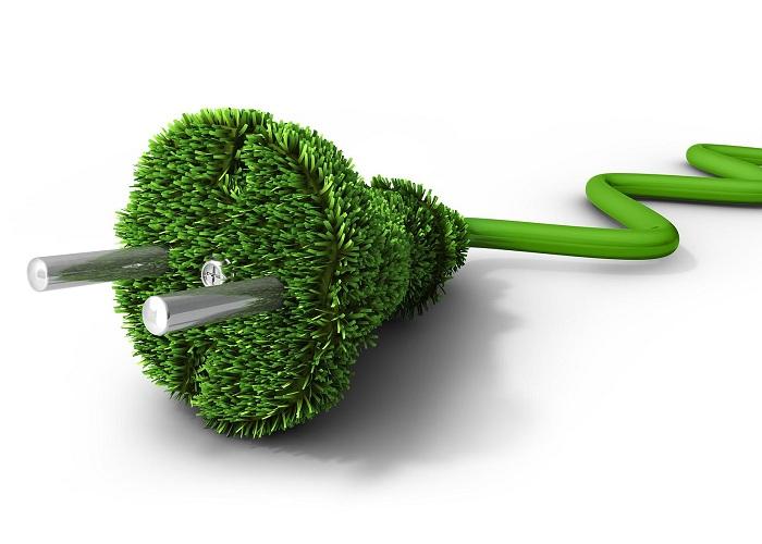 [:es]Jornada sobre eficiencia energética y mejora de la sostenibilidad en las empresas turísticas gallegasXornada sobre eficiencia enerxética e mellora da sustentabilidade nas empresas turísticas galegasConference on energy efficiency and improving sustainability in Galician tourism companies
