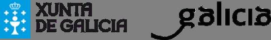 LogoXunta_Galicia