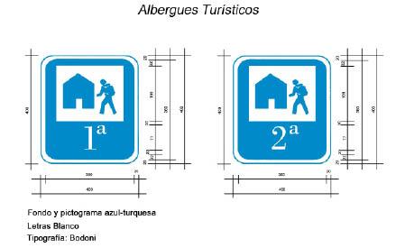 [:es]DECRETO 48/2016 de ordenación de los albergues turísticosDECRETO 48/2016 de ordenación dos albergues turísticosManagement Act 48/2016 of tourist lodges in Galicia