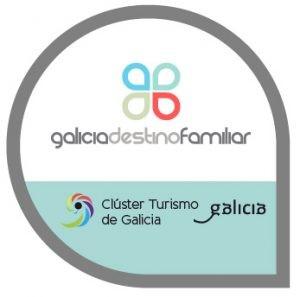 galicia-destino-familiar-def-sello-19-300x297