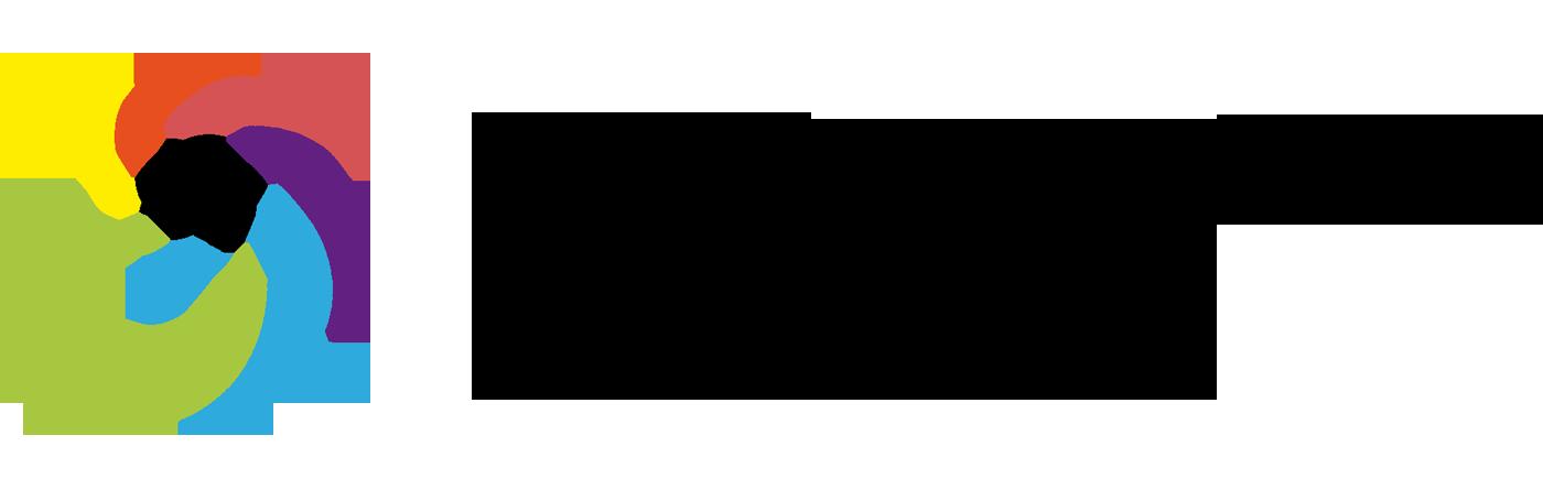 logo_cluster_turismo_galicia1