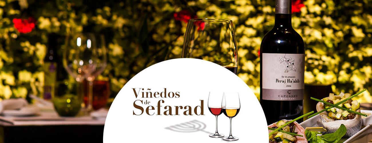 Nuestros vinos siguen su internacionalización