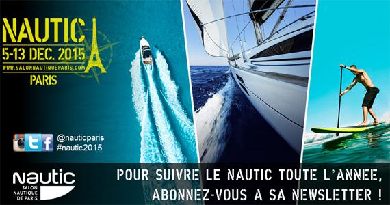 Marinas de Galicia y Asnauga promoverán junto a Turismo de Galicia la oferta náutica gallega en París