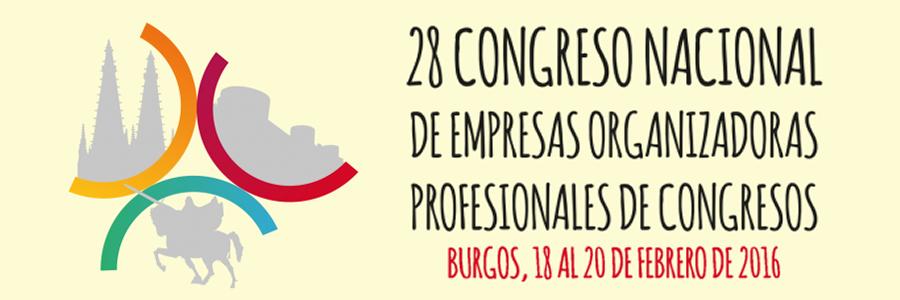 Burgos acoge el congreso nacional de las empresas de OPC