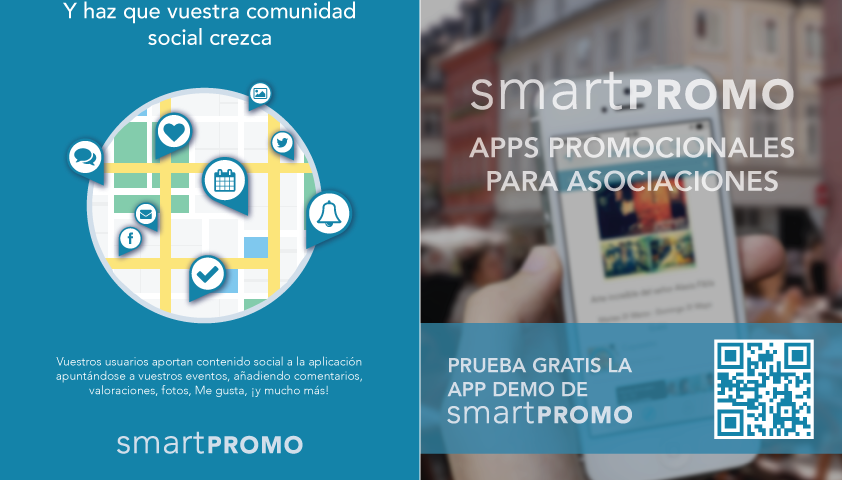 SmartPromo_Flyer_1