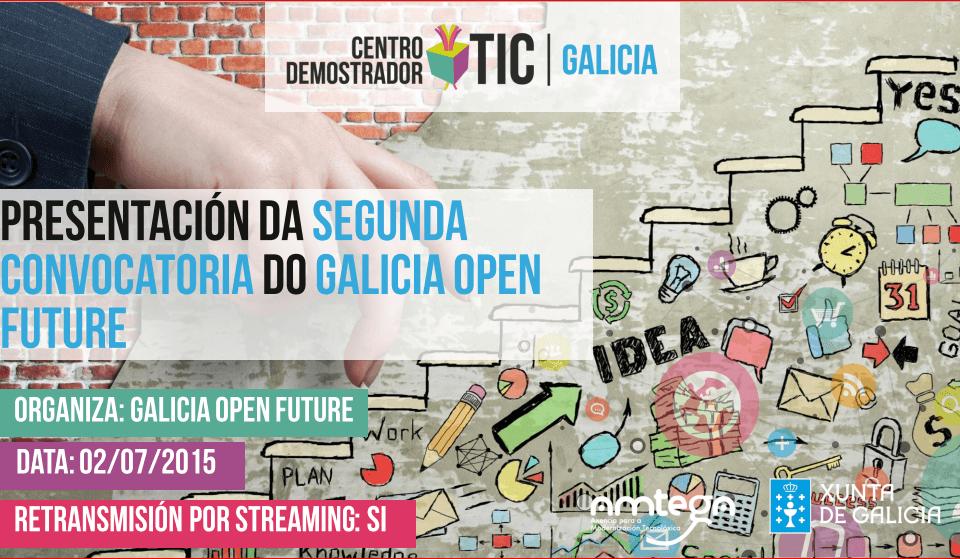 galicia-open-future