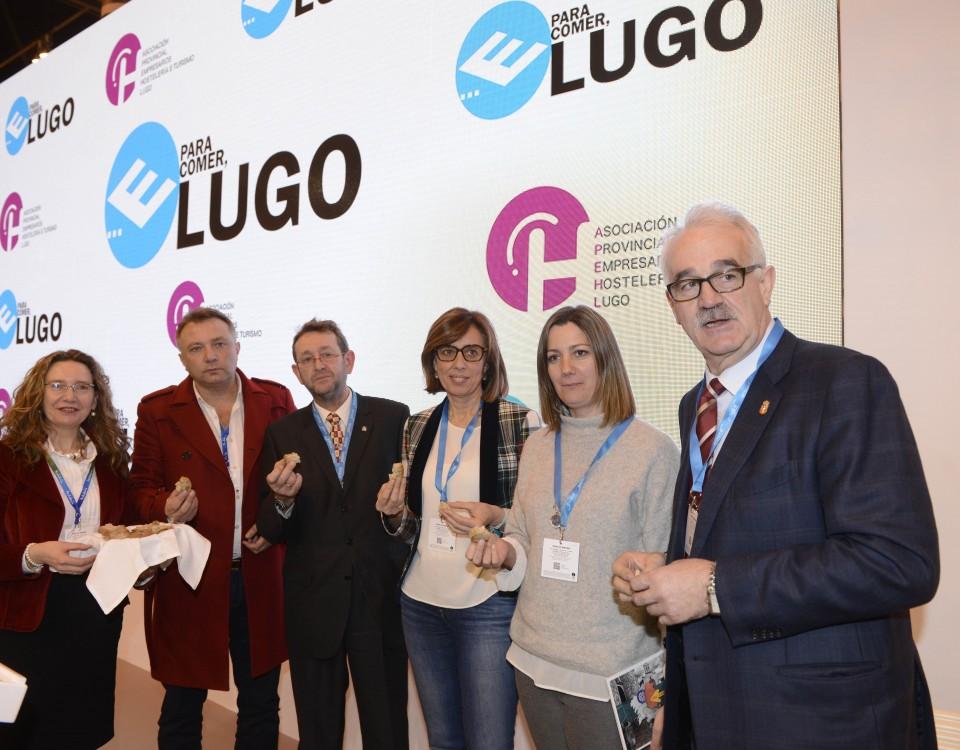 Degustacion-de-pan-de-Lugo_
