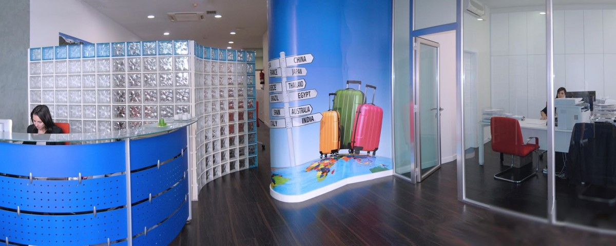 cn-travel