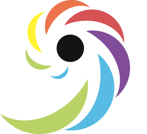 """[:es]Pliego de condiciones que regirán la contratación de un servicio de """"Asistencia técnica para la organización de una misión comercial a la feria internacional ITB Berlin 2017"""" coa colaboración da Xunta de Galicia -Axencia Turismo de Galicia.Prego de condicións que rexerán a contratación dun servizo de """"asistencia técnica para a organización dunha mision comercial á feira internacional ITB Berlin 2017"""" coa colaboración da Xunta de Galicia -Axencia Turismo de Galicia.Specification that will govern the contracting of a service of """"technical support for the organization of a commercial mission to the international fair ITB Berlin 2017"""" with the collaboration of Xunta de Galicia -Axencia Turismo de Galicia."""