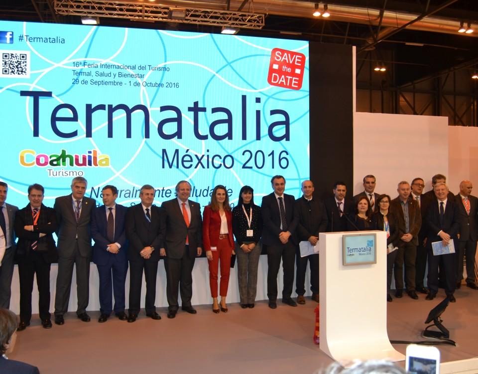 termatalia-1