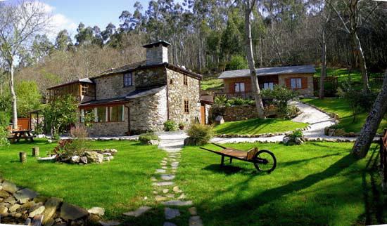 turismo-rural-ortigueira