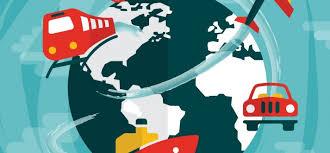 [:gl]Turismo de Galicia e Axencias de Viaxe consensúan unha posición común para a trasposición da directiva europea sobre viaxes combinadasTurismo de Galicia y Agencias de Viaje consensúan una posición común para la trasposición de la directiva europea sobre viajes combinados Galicia Tourism and Travel Agencies agree together on a common position for the transposition of the EU directive on package tours