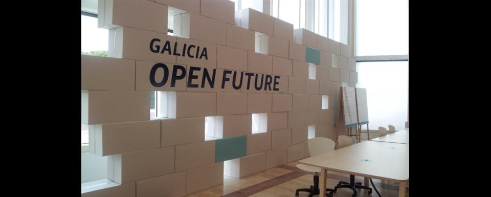 GALICIA_OPEN_FUTURE