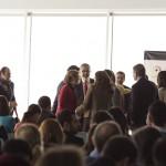II Encuentro Cluster de Turismo de Galicia-115