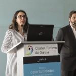 II Encuentro Cluster de Turismo de Galicia-159