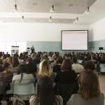 II Encuentro Cluster de Turismo de Galicia-184