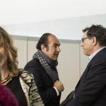 II Encuentro Cluster de Turismo de Galicia-224