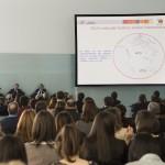 II Encuentro Cluster de Turismo de Galicia-296