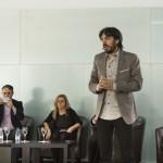 II Encuentro Cluster de Turismo de Galicia-387