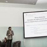 II Encuentro Cluster de Turismo de Galicia-389