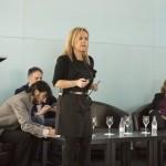 II Encuentro Cluster de Turismo de Galicia-408