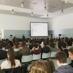 II Encuentro Cluster de Turismo de Galicia-415