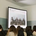 II Encuentro Cluster de Turismo de Galicia-434