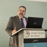 II Encuentro Cluster de Turismo de Galicia-442