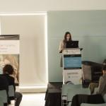 II Encuentro Cluster de Turismo de Galicia-449