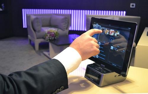 tecnologia-hoteles-innovación-gestión