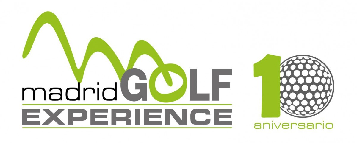 Madrid golf Experience 2016