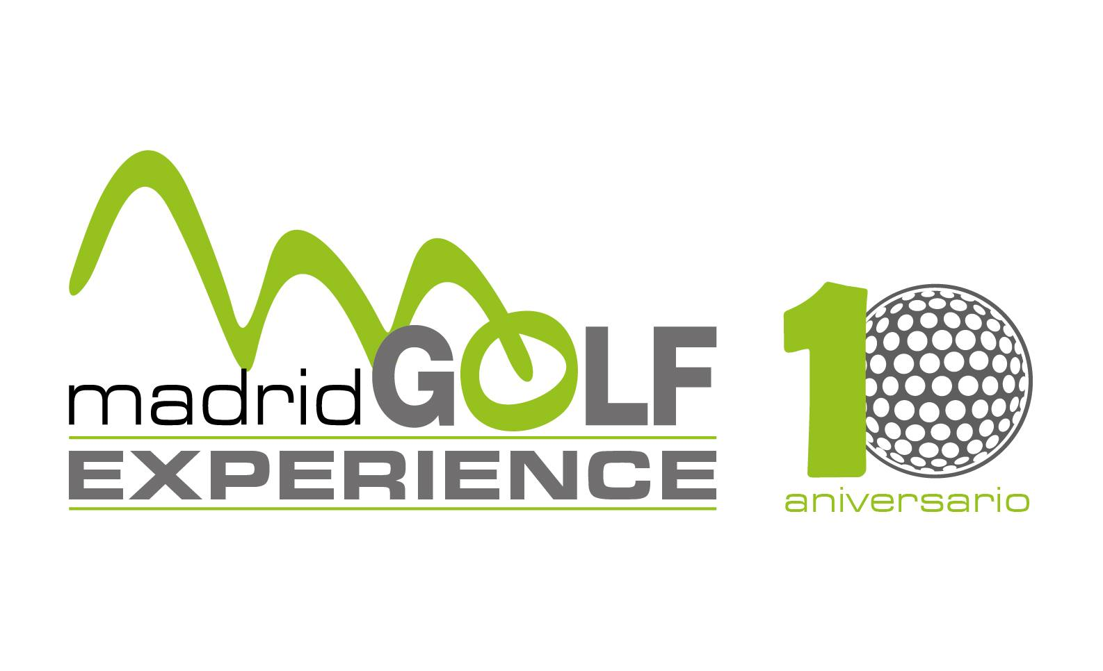 [:es]Galicia Destino Golf estará de nuevo presente en el certamen Madrid Golf ExperienceGalicia Destino Golf estará de novo presente no certame Madrid Golf ExperienceGalicia Destino Golf will again be present at the event Madrid Golf Experience