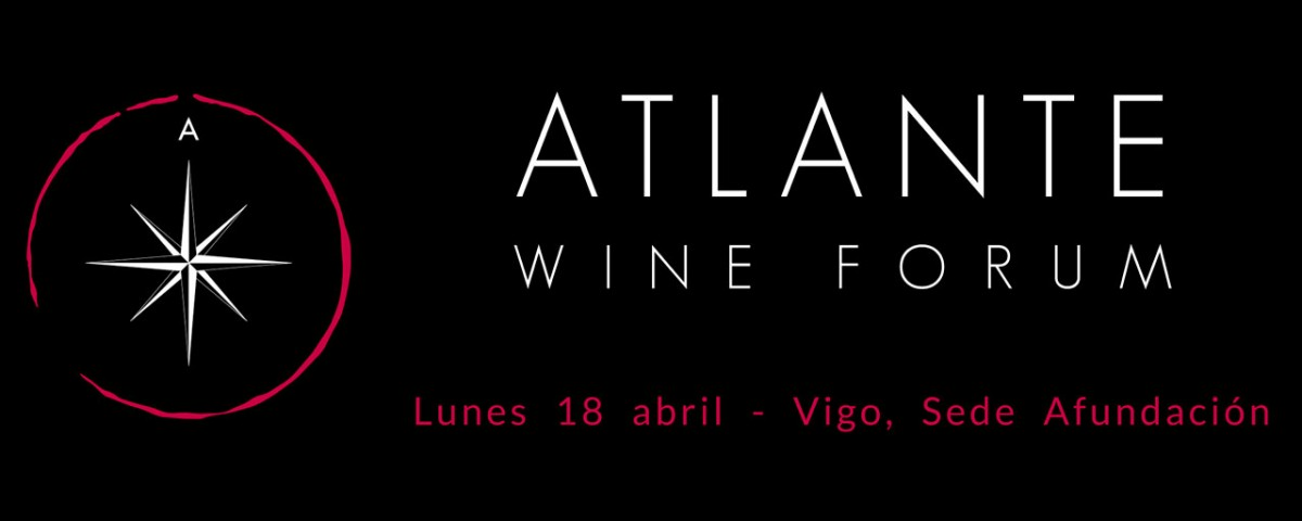 Logo-Atlante-Rectangular-2016
