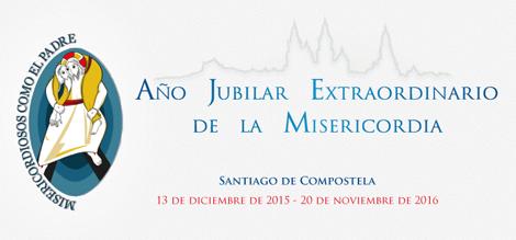 banner jubileo misericordia en diocesis