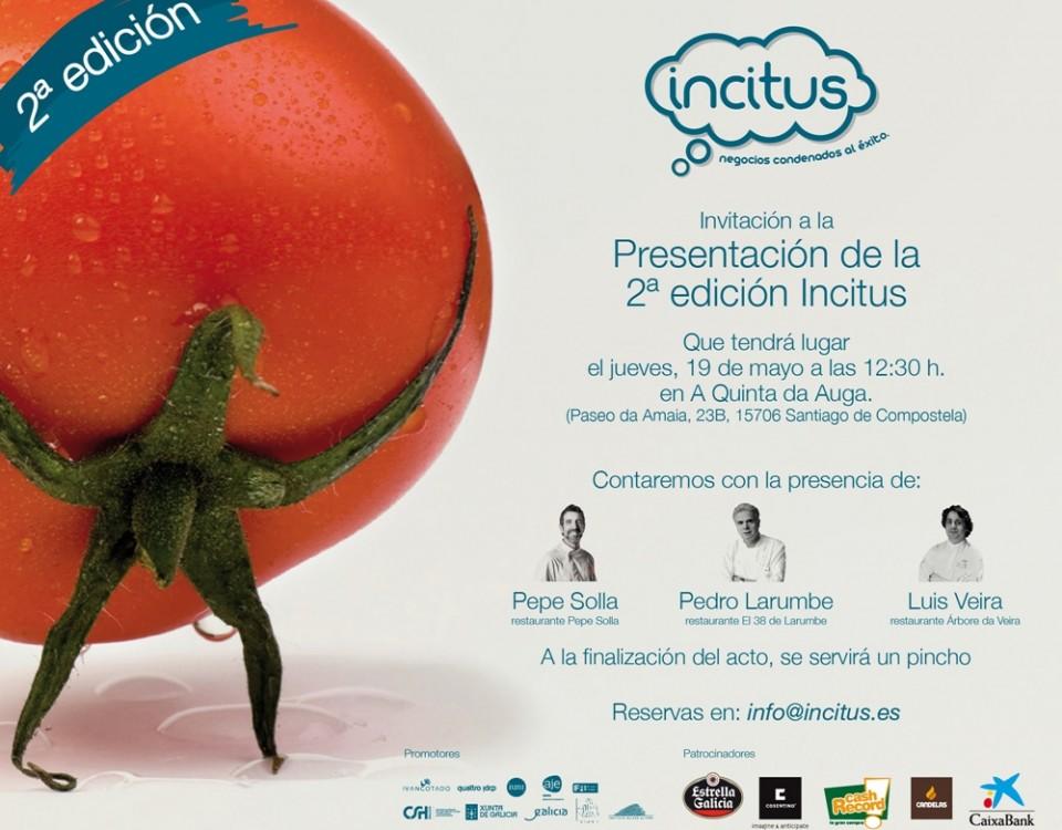 Presentación-Incitus-2016-1000px